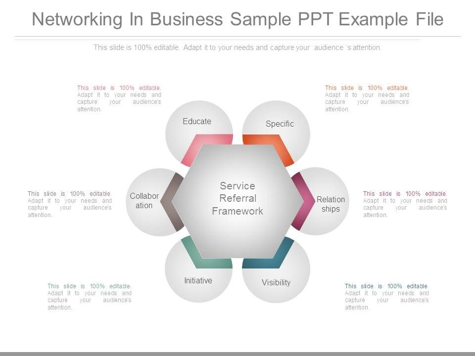 networking_in_business_sample_ppt_example_file_Slide01