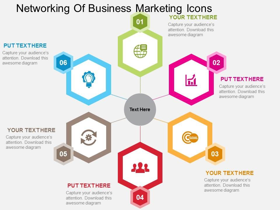 Networking of business marketing icons flat powerpoint design networkingofbusinessmarketingiconsflatpowerpointdesignslide01 networkingofbusinessmarketingiconsflatpowerpointdesignslide02 ccuart Images