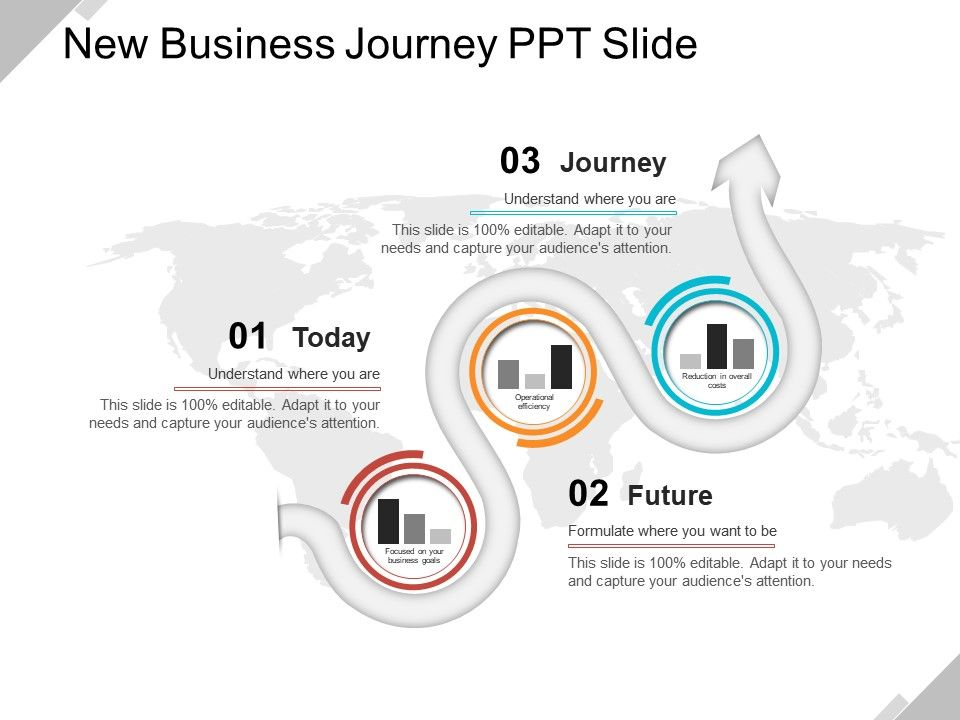 New business journey ppt slide powerpoint templates download ppt newbusinessjourneypptslideslide01 newbusinessjourneypptslideslide02 newbusinessjourneypptslideslide03 toneelgroepblik Image collections