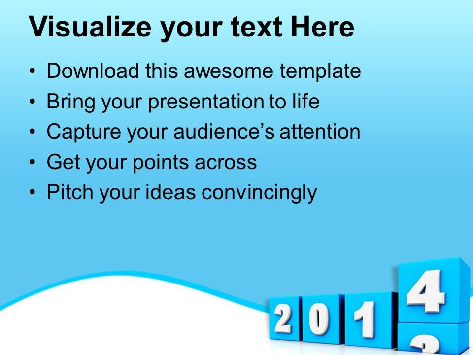 new_coming_year_2014_powerpoint_templates_ppt_backgrounds_for_slides_1113_Slide03
