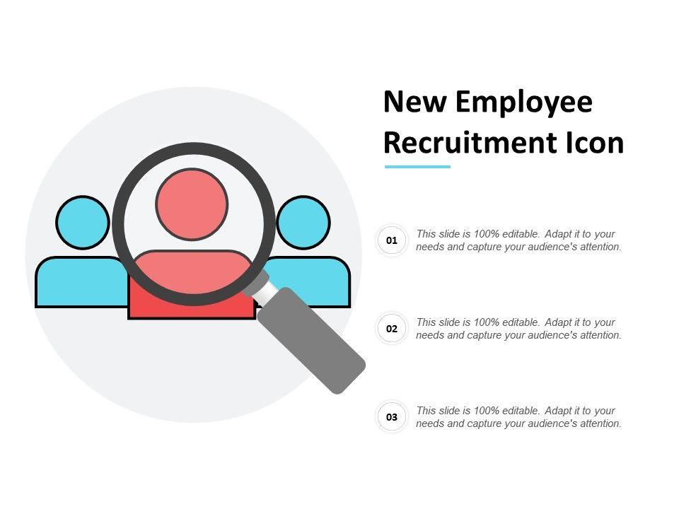 new_employee_recruitment_icon_Slide01