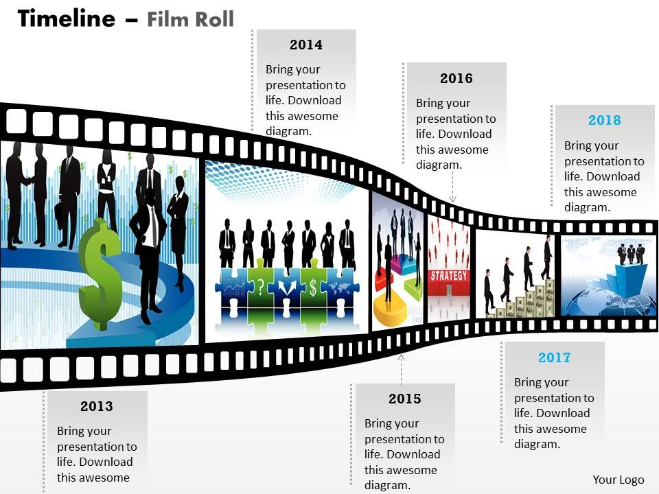 New filmstrip timeline roadmap diagram 0314 powerpoint templates newfilmstriptimelineroadmapdiagram0314slide01 newfilmstriptimelineroadmapdiagram0314slide02 maxwellsz