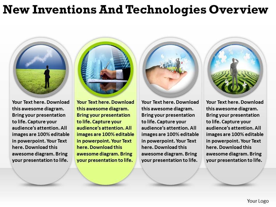 new_inventions_and_technologies_overview_ppt_powerpoint_slides_Slide03