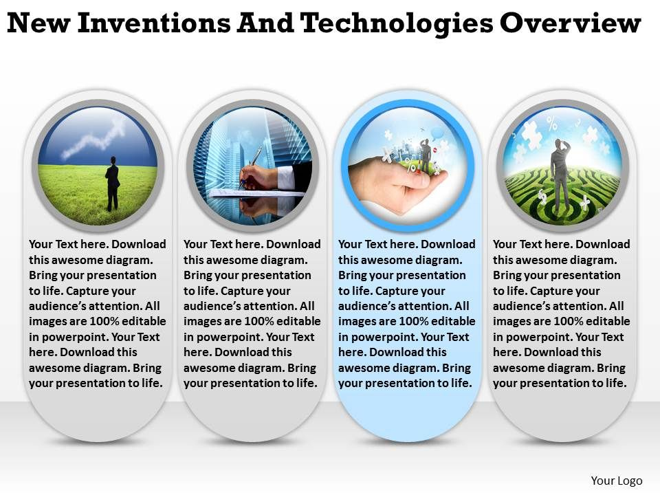 new_inventions_and_technologies_overview_ppt_powerpoint_slides_Slide04