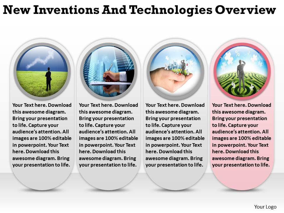 new_inventions_and_technologies_overview_ppt_powerpoint_slides_Slide05