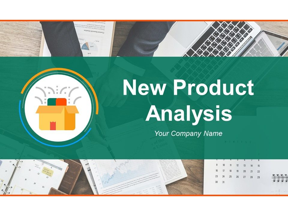 New Product Analysis Powerpoint Presentation Slides New
