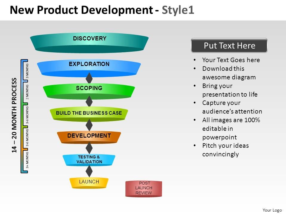 new_product_development_1_powerpoint_presentation_slides_Slide02