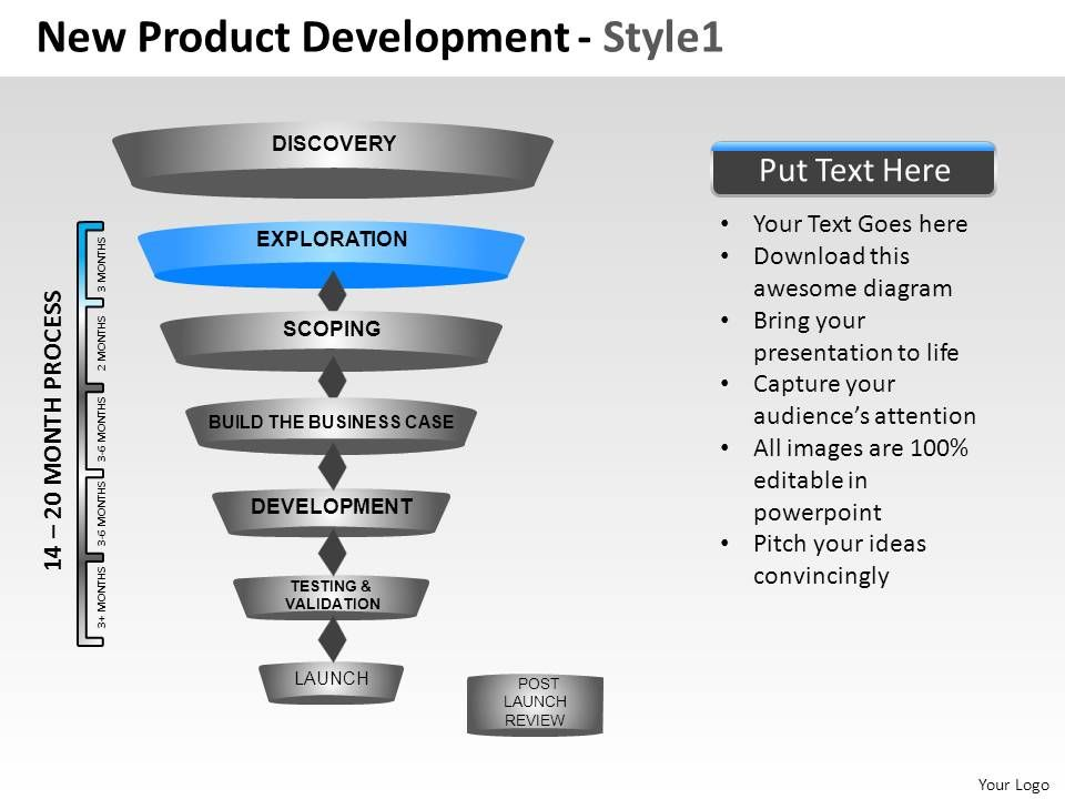 new_product_development_1_powerpoint_presentation_slides_Slide04