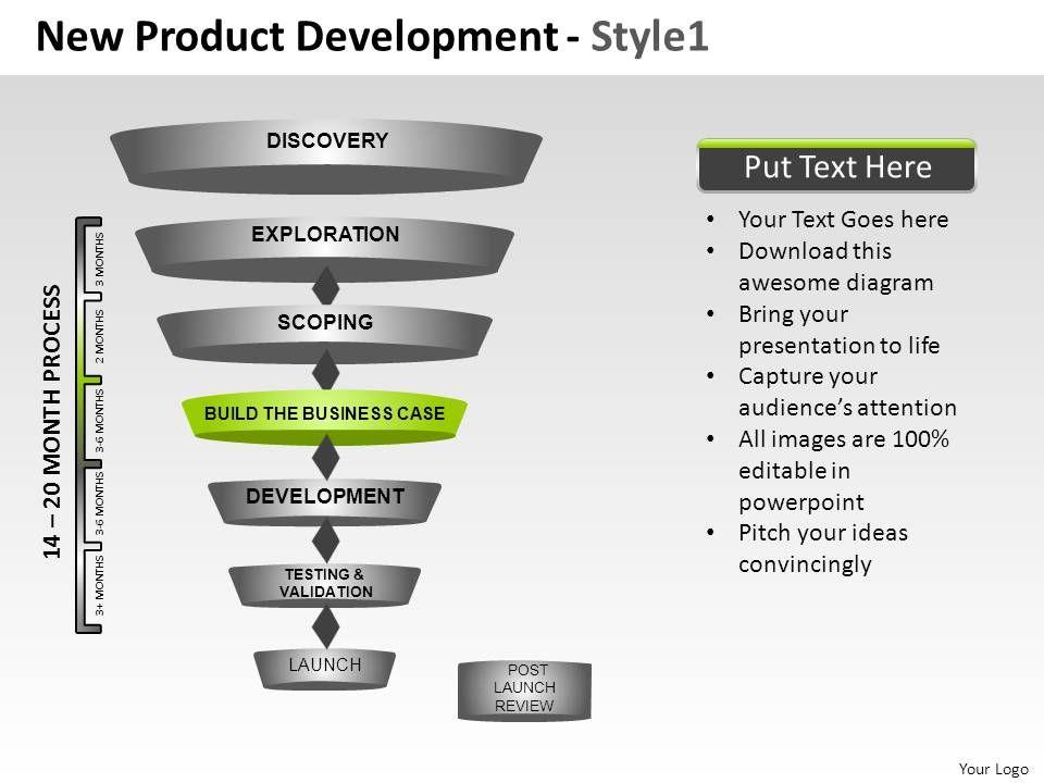 new_product_development_1_powerpoint_presentation_slides_Slide06