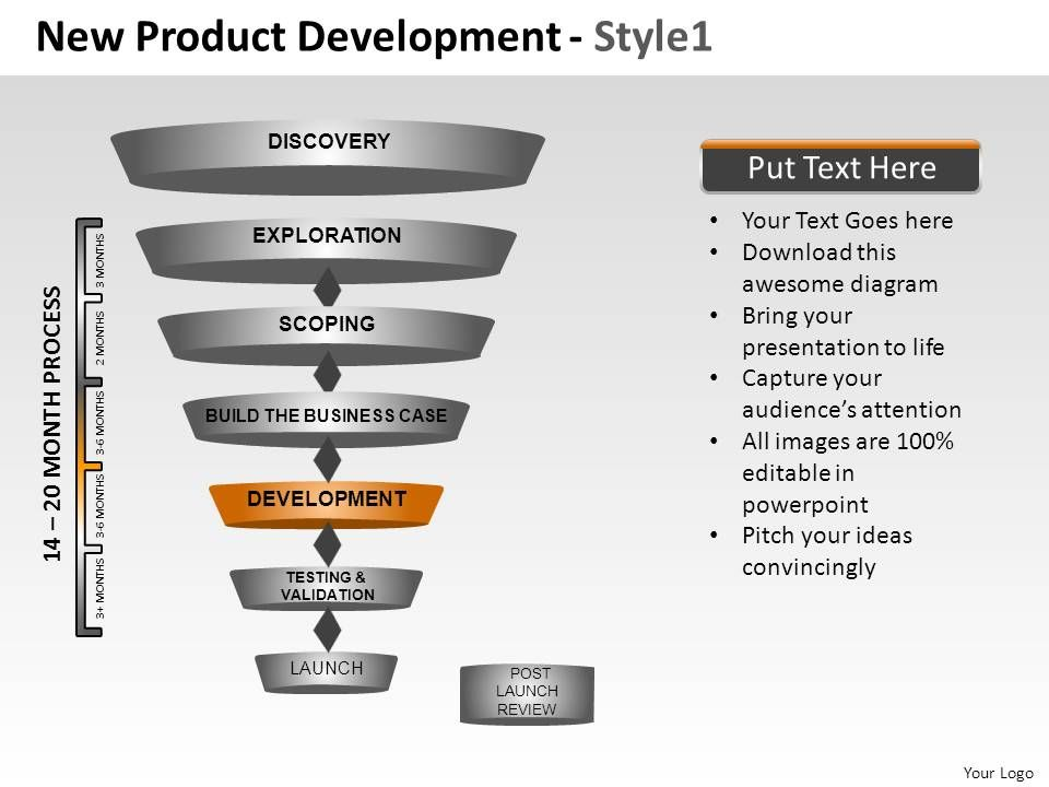 new_product_development_1_powerpoint_presentation_slides_Slide07