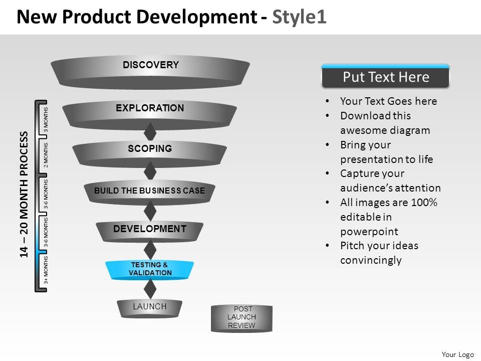 new_product_development_1_powerpoint_presentation_slides_Slide08