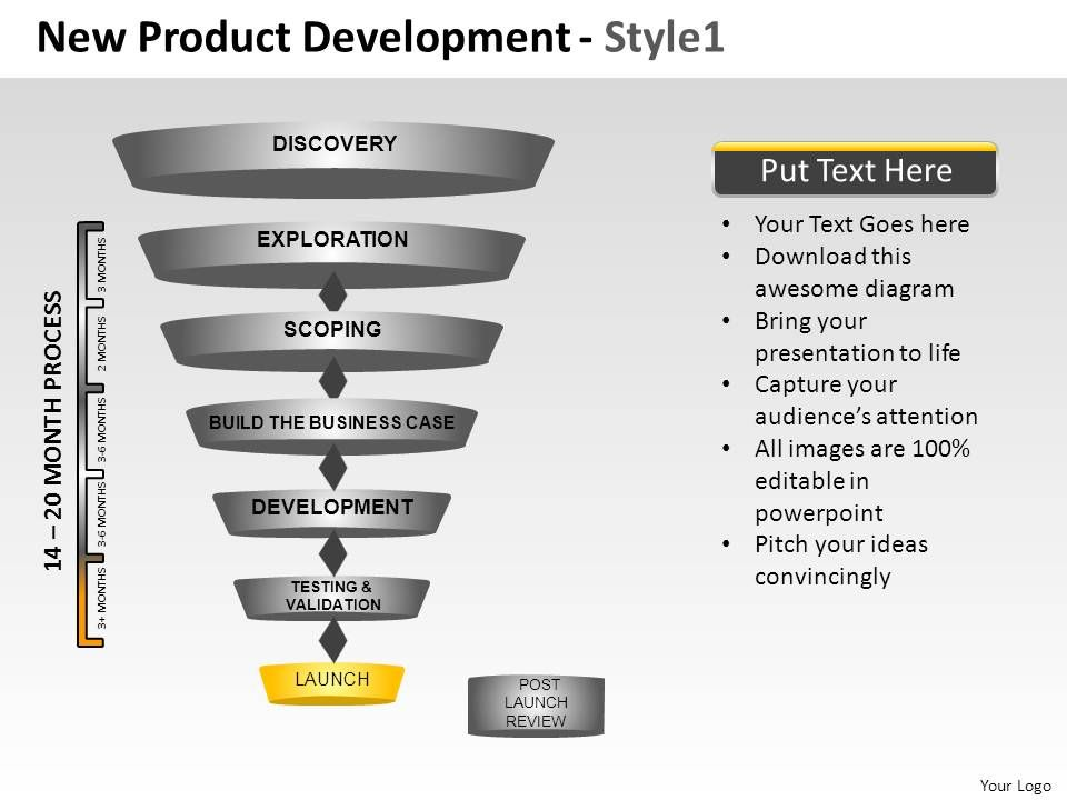 new_product_development_1_powerpoint_presentation_slides_Slide09