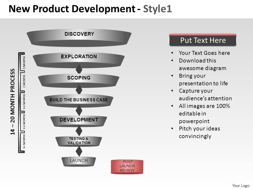 new_product_development_1_powerpoint_presentation_slides_Slide10
