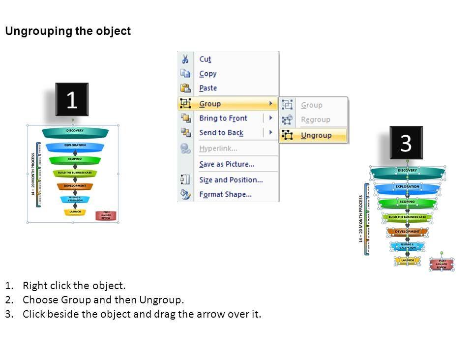 new_product_development_1_powerpoint_presentation_slides_Slide12