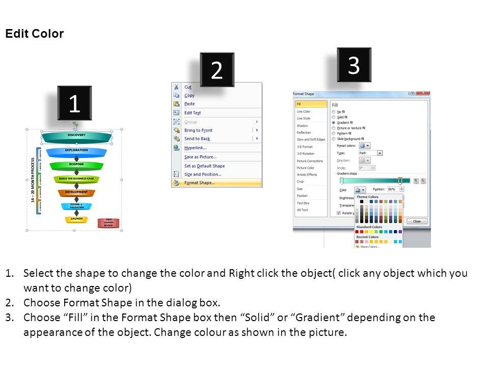 new_product_development_1_powerpoint_presentation_slides_Slide13