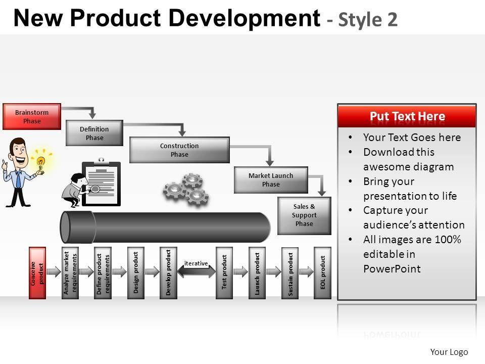 Presentation new