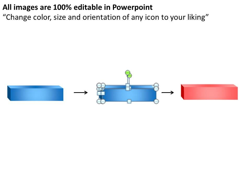 new_product_development_process_flow_powerpoint_slides_and_ppt_templates_db_Slide11