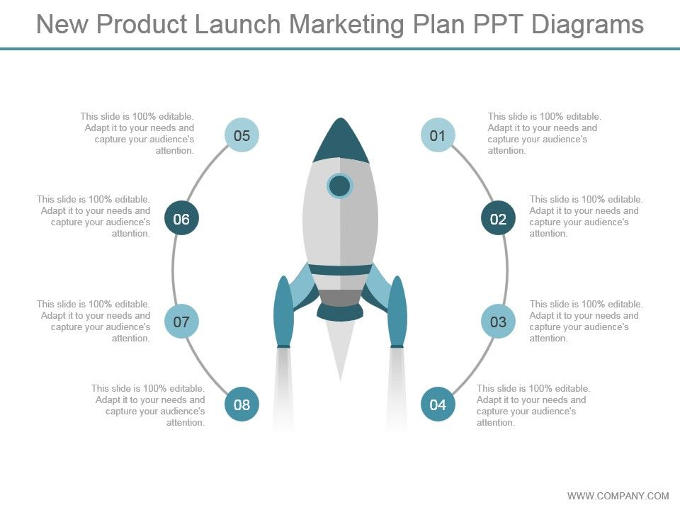 new_product_launch_marketing_plan_ppt_diagrams_Slide01
