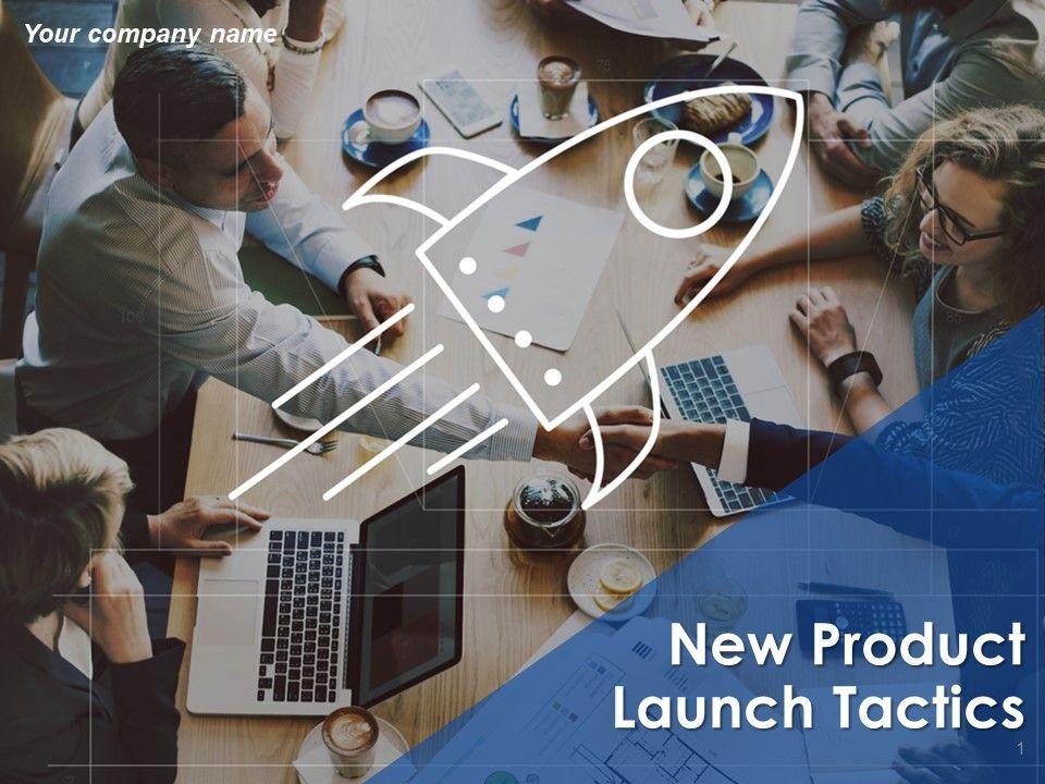 new_product_launch_tactics_powerpoint_presentation_slides_Slide01