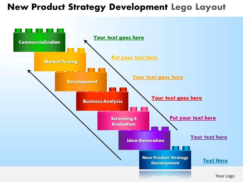 New product strategy development lego layout powerpoint slides and newproductstrategydevelopmentlegolayoutpowerpointslidesandppttemplatesdbslide02 pronofoot35fo Gallery