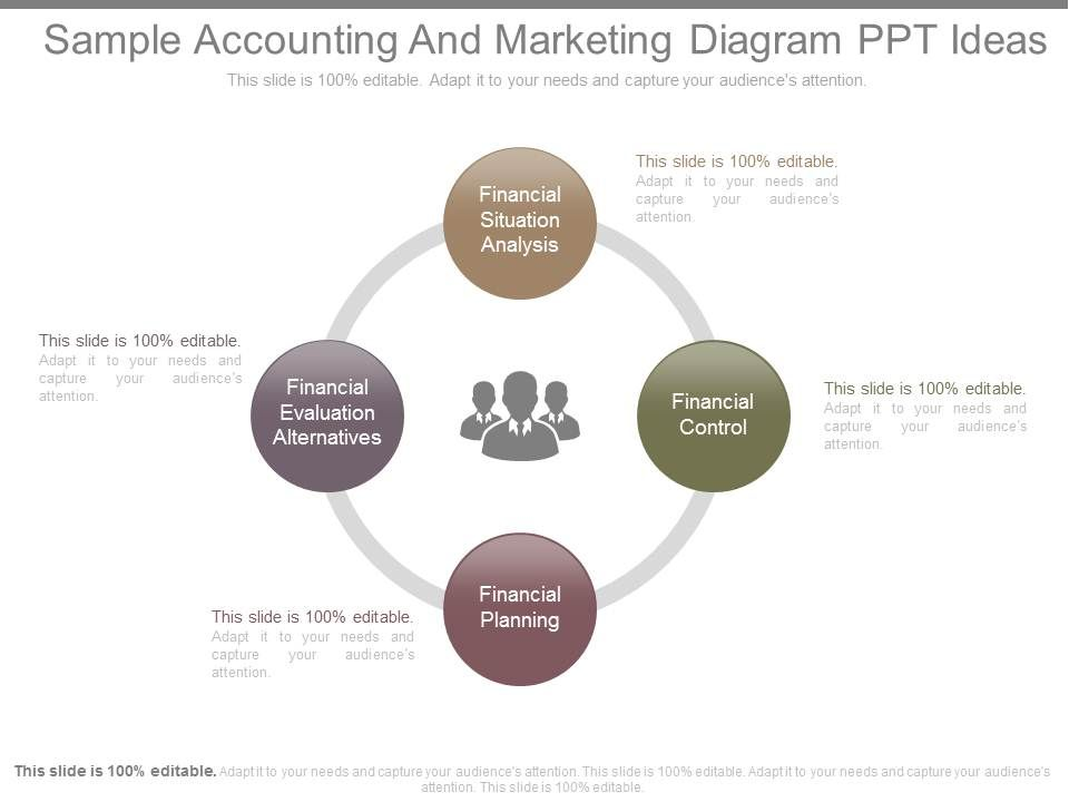 new_sample_accounting_and_marketing_diagram_ppt_ideas_Slide01