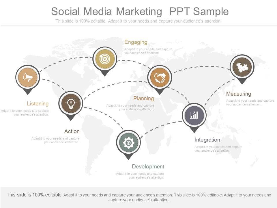 new_social_media_marketing_ppt_sample_Slide01