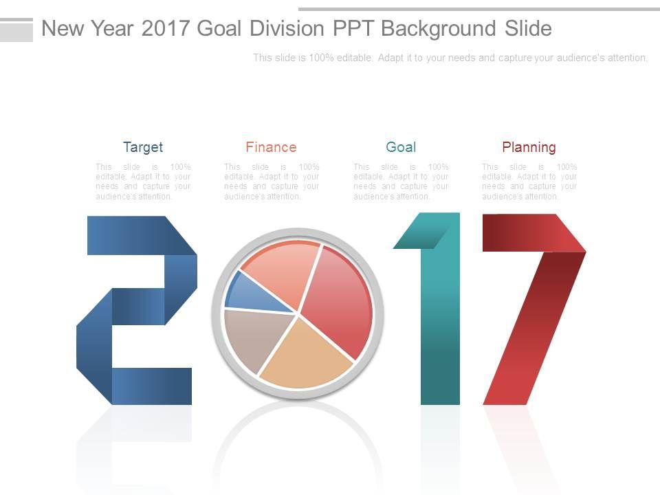 new_year_2017_goal_division_ppt_background_slide_slide01 new_year_2017_goal_division_ppt_background_slide_slide02