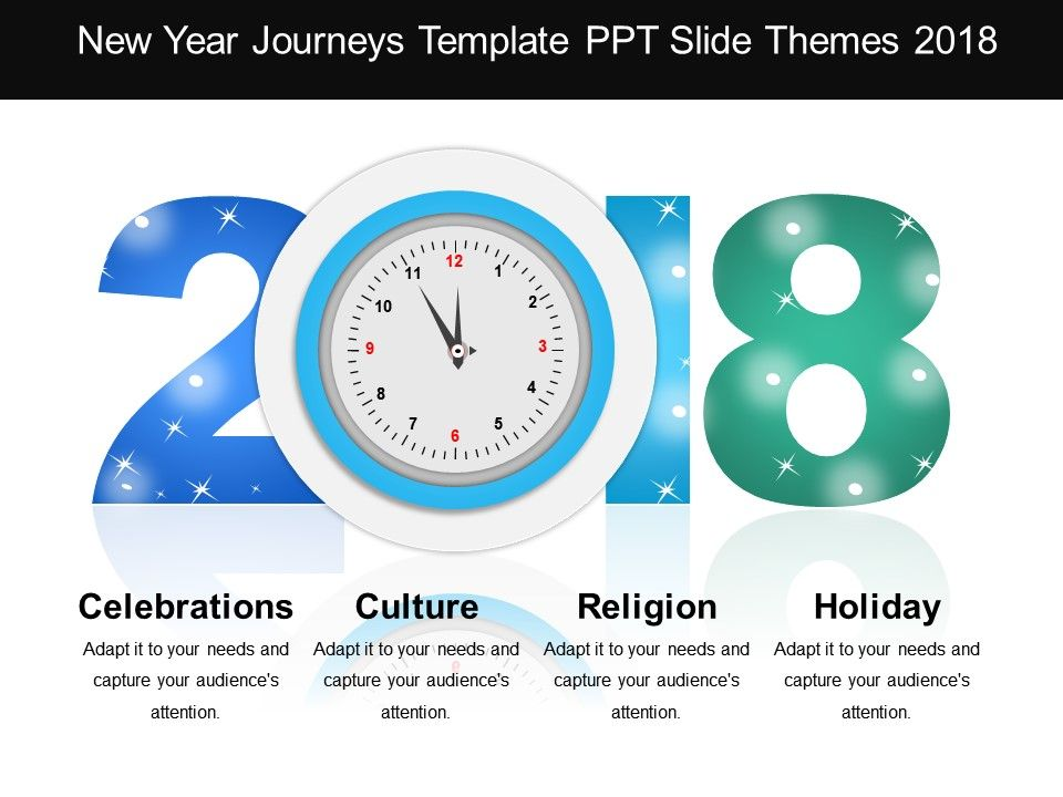 new_year_journeys_template_ppt_slide_themes_2018_slide01 new_year_journeys_template_ppt_slide_themes_2018_slide02