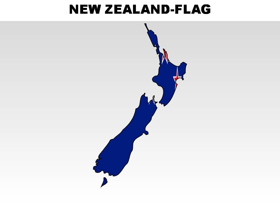 New zealand country powerpoint flags presentation graphics new zealand country powerpoint flags presentation graphics presentation powerpoint example slide templates toneelgroepblik Image collections