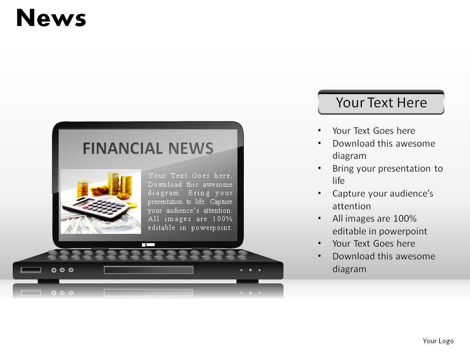 Download Powerpoint Presentations On Nanotechnology News
