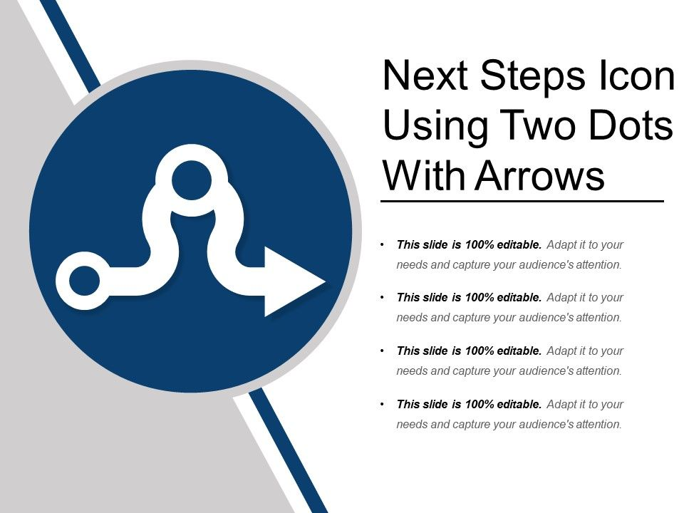 next_steps_icon_using_two_dots_with_arrows_Slide01