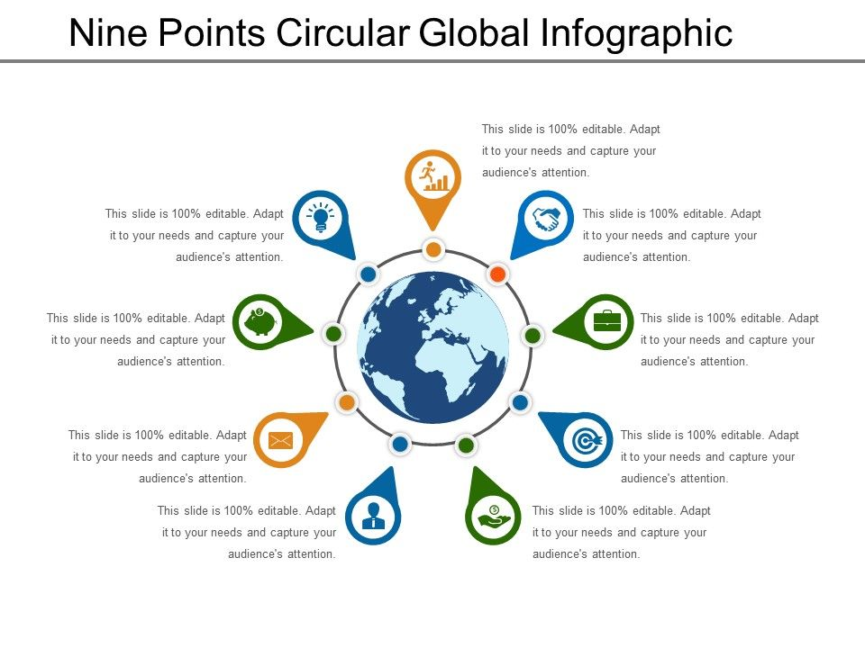 nine_points_circular_global_infographic_Slide01