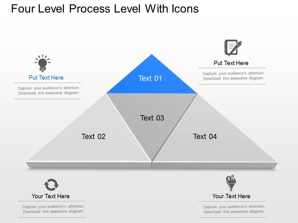 nm_four_level_process_level_with_icons_powerpoint_template_Slide01