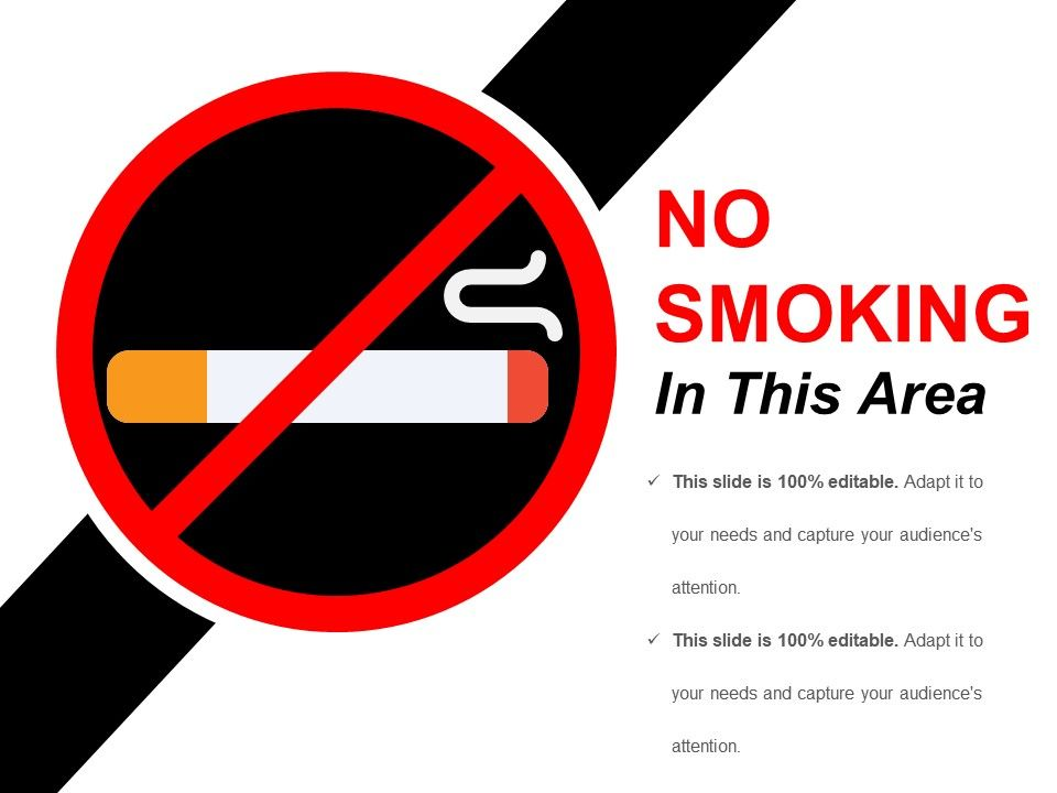 no_smoking_in_this_area_icon_Slide01