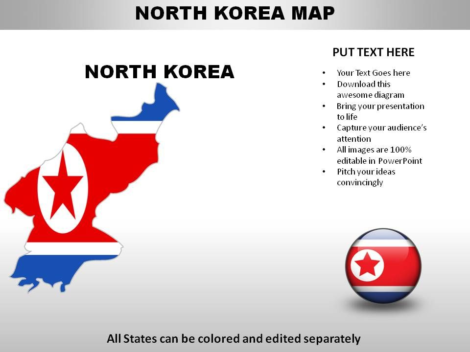 North korea country powerpoint maps templates powerpoint northkoreacountrypowerpointmapsslide03 northkoreacountrypowerpointmapsslide04 northkoreacountrypowerpointmapsslide05 toneelgroepblik Image collections