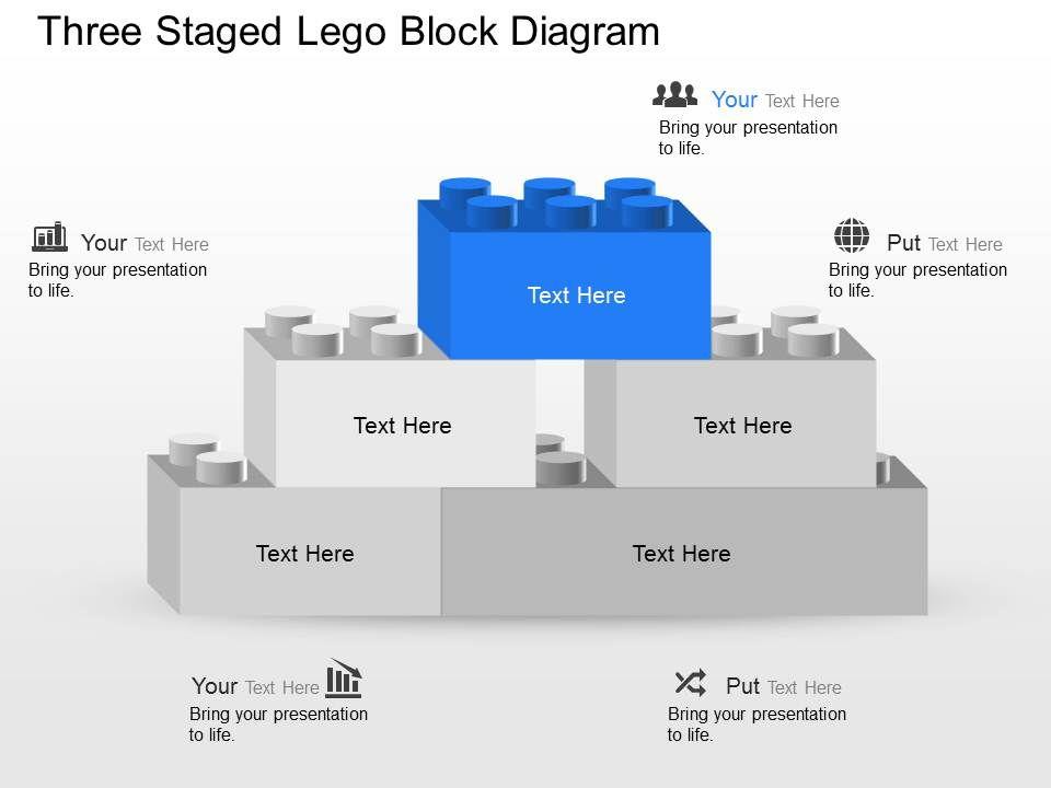 Ns three staged lego block diagram powerpoint template powerpoint nsthreestagedlegoblockdiagrampowerpointtemplateslide01 nsthreestagedlegoblockdiagrampowerpointtemplateslide02 ccuart Images