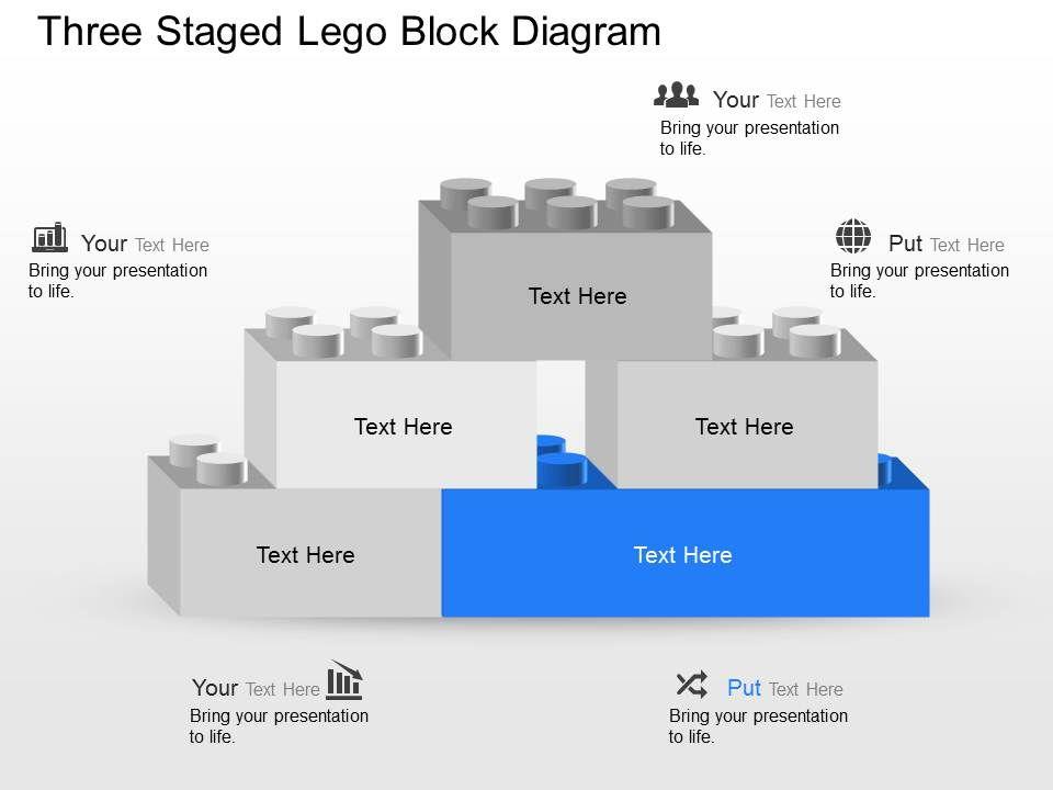 Ns three staged lego block diagram powerpoint template powerpoint nsthreestagedlegoblockdiagrampowerpointtemplateslide04 nsthreestagedlegoblockdiagrampowerpointtemplateslide05 ccuart Images