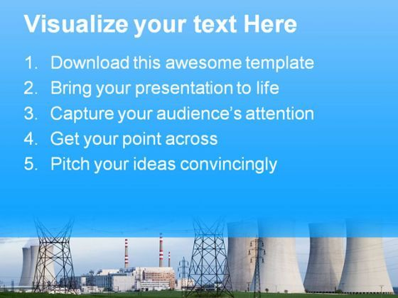 Powerpoint templates and powerpoint backgrounds 0311 text jpg