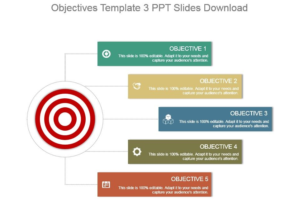 Objectives template 3 ppt slides download template presentation objectivestemplate3pptslidesdownloadslide01 objectivestemplate3pptslidesdownloadslide02 objectivestemplate3pptslidesdownloadslide03 toneelgroepblik Image collections
