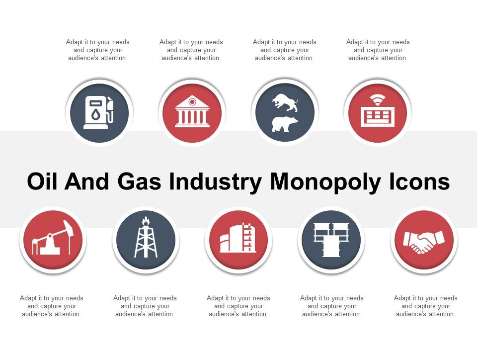 oil_and_gas_industry_monopoly_icons_powerpoint_slide_backgrounds_Slide01