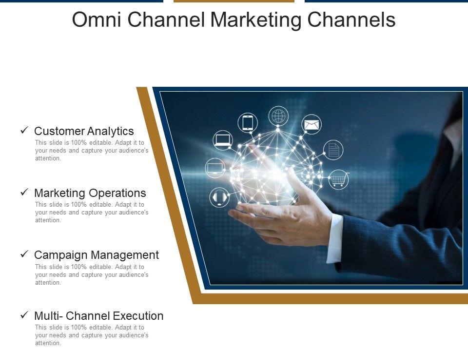 omni_channel_marketing_channels_ppt_examples_slides_Slide01