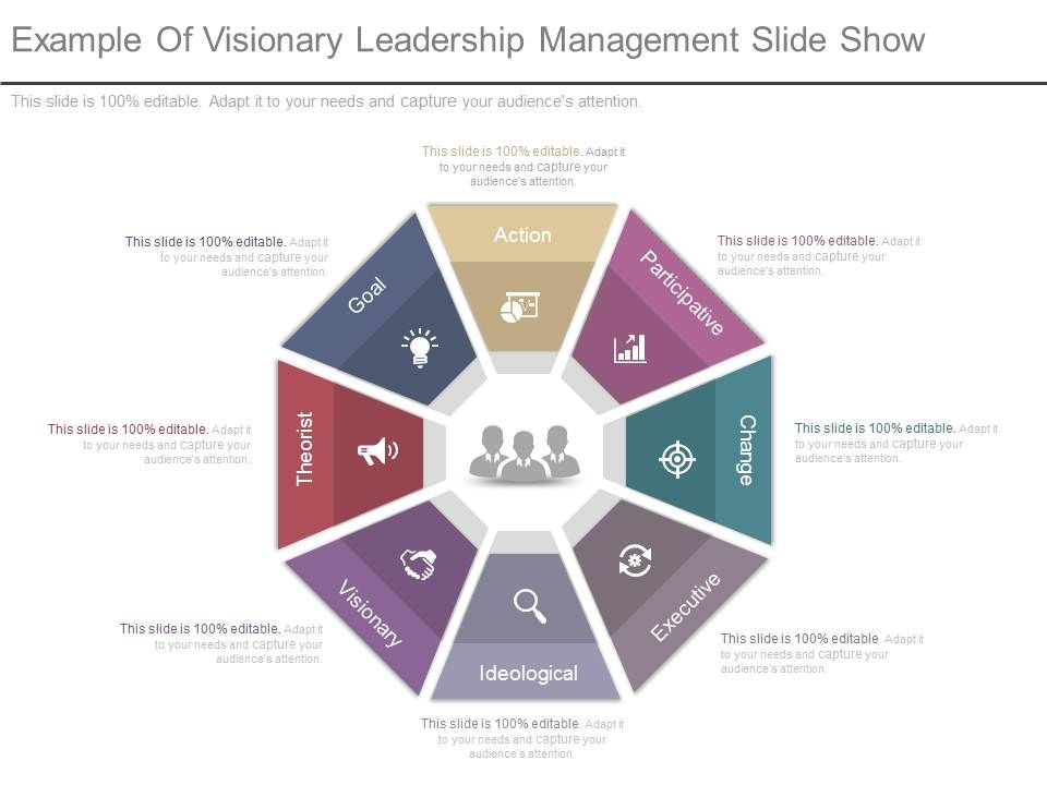 Skillfully Designed Business Slides showing Tf Eight Staged ...