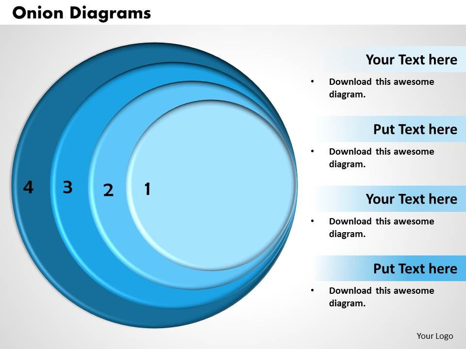 Onion diagram powerpoint template slide powerpoint presentation oniondiagrampowerpointtemplateslideslide02 oniondiagrampowerpointtemplateslideslide03 oniondiagrampowerpointtemplateslideslide04 ccuart Image collections