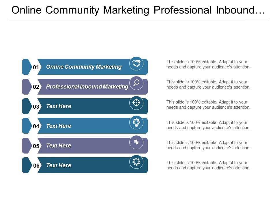 online_community_marketing_professional_inbound_marketing_parent_marketing_channel_cpb_Slide01