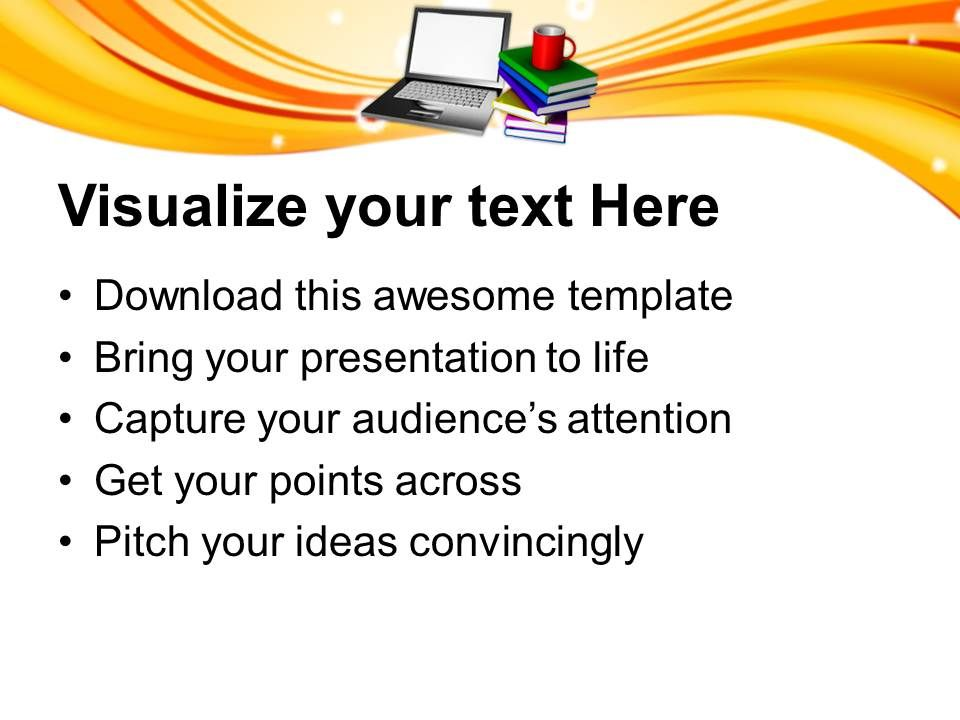 Online learning concept technology powerpoint templates ppt themes onlinelearningconcepttechnologypowerpointtemplatespptthemesandgraphicsslide02 toneelgroepblik Image collections