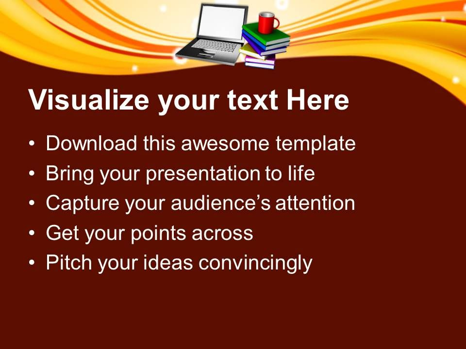 Online learning concept technology powerpoint templates ppt themes onlinelearningconcepttechnologypowerpointtemplatespptthemesandgraphicsslide03 toneelgroepblik Choice Image