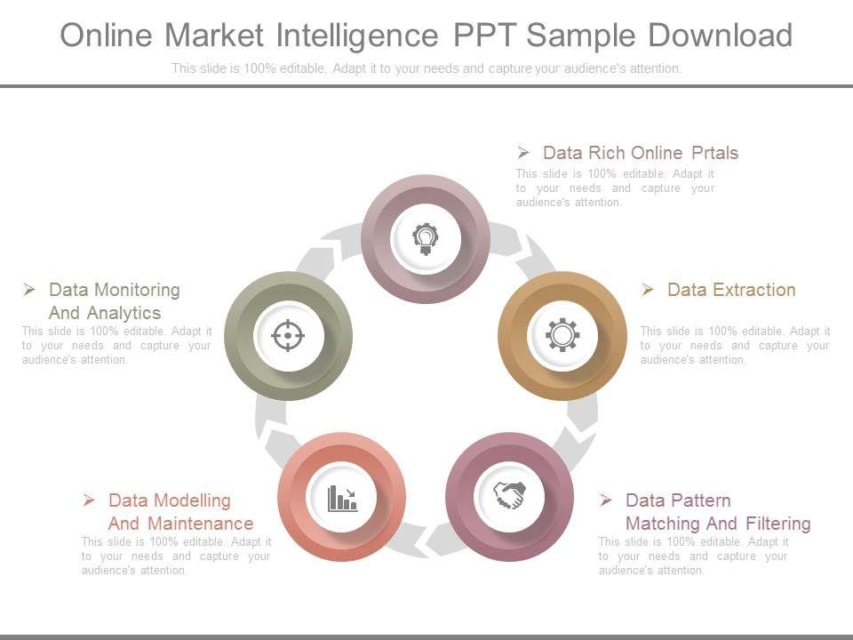 online_market_intelligence_ppt_sample_download_Slide01