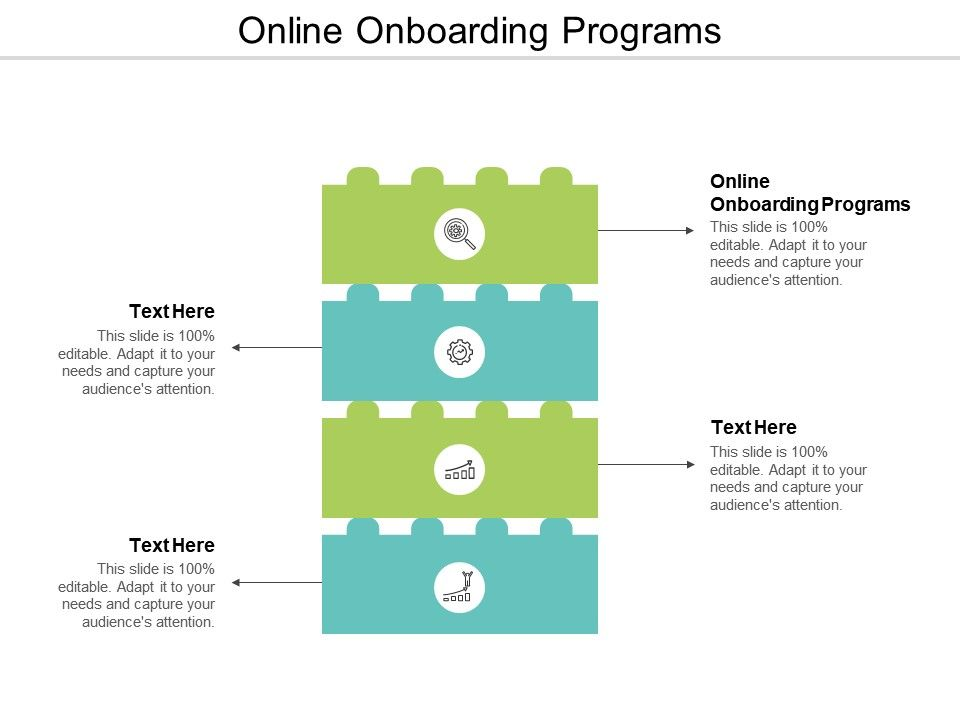 Online Onboarding Programs Ppt Powerpoint Presentation Gallery Graphic Images Cpb