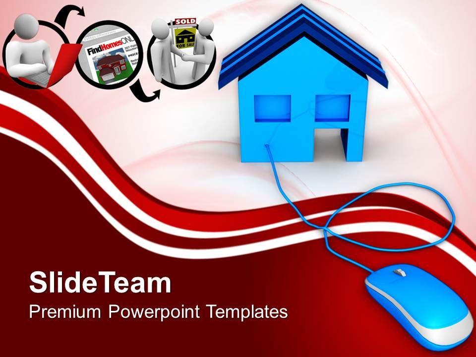 online_real_estate_marketing_concept_powerpoint_templates_ppt_backgrounds_for_slides_0213_Slide01