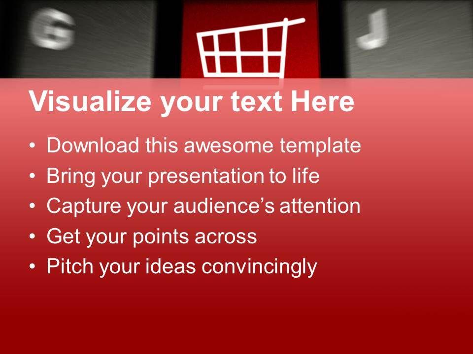Online shopping concept technology powerpoint templates ppt themes onlineshoppingconcepttechnologypowerpointtemplatespptthemesandgraphics0213slide03 toneelgroepblik Images